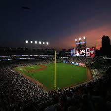 Indians Blanked From 2020 Espn Sunday Night Baseball