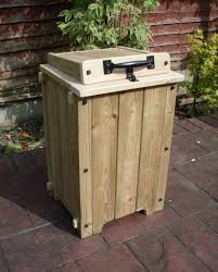 parcel drop box. Simple Box Parcel Drop Box Lockable Weather Proof Delivery Box For When Youu0027re Out For Drop Box D