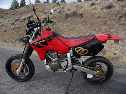 2018 honda 650 xr. unique honda honda xr 650 r motard with 2018 honda xr