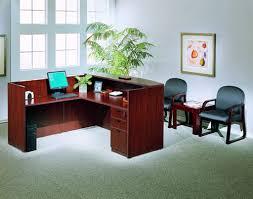 reception office desks. Office Furniture: Lobby/Reception Reception Desks