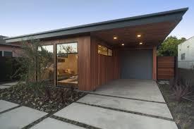 mid century modern garage door. Perfect Mid Interior Mesmerizing Mid Century Garage Door Painting Modern Home  Exterior Paint Colors Mid Century Garage Doors Inside