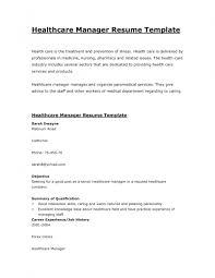 Everest Optimal Resume Resume For Study
