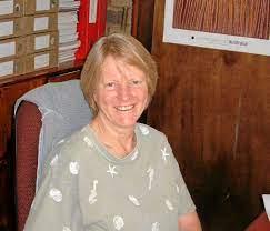 Adrienne Bird: Champion of workers' rights to skills development