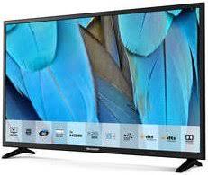 Que vaut la marque SHARP de télévision ? | Electroguide