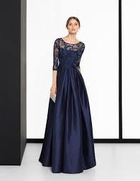 german wedding dress. vestidos de fiesta rosa clará cocktail 2018 german wedding dress n