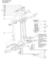 warn winch rocker switch wiring diagram warn discover your warn winch wiring diagram on utv accessories