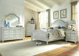 broyhill fontana king bed framebroyhill king bedroom set bedroom sets attic heirlooms feather set broyhill fontana