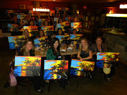 painting and vino orlando fl 44 rush49 sarah your next mno the mom s guide to san go