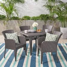 bungalow rose furniture