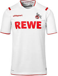 763,632 likes · 676 talking about this. Amazon Com Uhlsport 2019 2020 Koln Home Football Soccer T Shirt Jersey Clothing