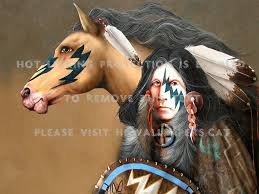 native american horse wallpaper. Fine Native Pics Photos  Native American Horse Wallpaper Hd Wallpapers To O