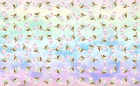 starbucks wallpaper.  Wallpaper To Starbucks Wallpaper R