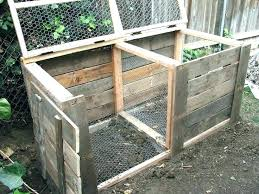 compost bins design composting pile design backyard compost bin double compost bin design and notes about compost bins design