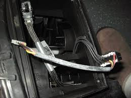 hid ballast conversion from lad5g to lad5gl jaguar forums hid ballast conversion from lad5g to lad5gl p1425121188 4 jpg