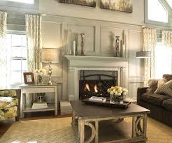 atlanta home designers. Unique Decoration Interior Designer Kandrac Kole Design Designers In Atlanta Superior Home T