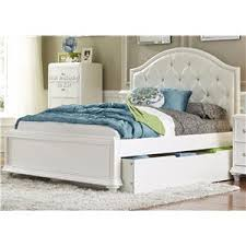 kids bed store. Exellent Bed Liberty Furniture Stardust Twin Trundle Bed To Kids Store I