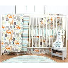 daniella nursery bedding baby blanket window valance sugar plum per wall decals accessories lamp cocalol home