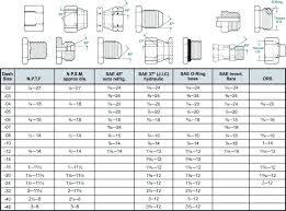 Washer Dryer Capacity Chart Washer Capacity Chart Washer And Dryer Capacity Chart