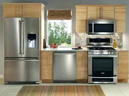 kitchen appliances photo 1 of 8 appliance sets pictures and samsung reviews dryer consumer appli