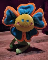 <b>Мягкая игрушка</b> — Википедия