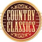 Classic Hits of Country