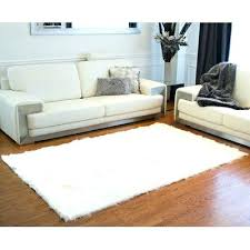 large faux sheepskin rugs large faux fur rugs union rustic off white sheepskin area rug reviews large faux sheepskin rugs