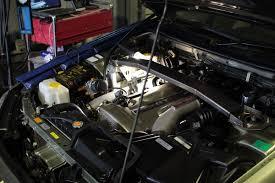 Nissan Skyline R34 GTR V-Spec II NUR   DVS Tuning