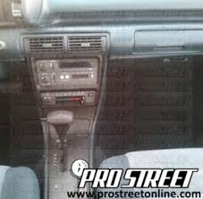 chevy cavalier stereo wiring diagram my pro street 1998 Chevy Cavalier Radio Wiring Diagram 1993 chevy cavalier stereo wiring diagram 1998 chevy cavalier stereo wiring diagram