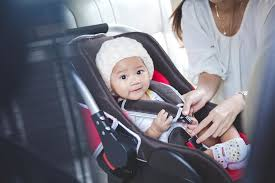 infant road safety best car seat for travel