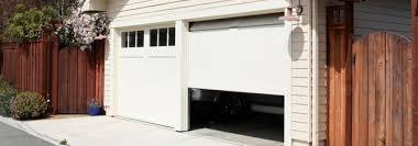 omaha garage door repairResidential Garage Doors and Openers  Omaha Garage Door Repair