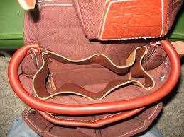 occidental accessories tool belt 004a jpg