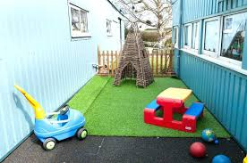outside play area soft play attached outside area play area rugeley indoor play area rugeley