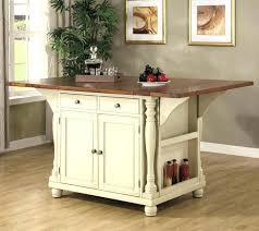 country kitchens with islands. Country Kitchen Islands Island Decor Themes Large With Seating . Kitchens C
