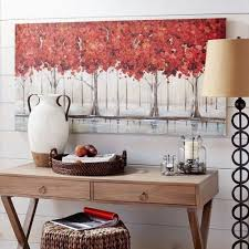 chairs pier 1 dining room table creative pier 1 dining table hafoti