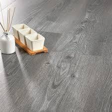 wonderful best 25 waterproof laminate flooring ideas on grey inside water resistant wood flooring for bathrooms modern