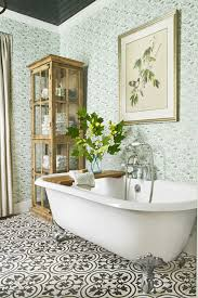 small country bathrooms. Bathroom: Inspiring Best 25 Small Country Bathrooms Ideas On Pinterest Bathroom Decorating From