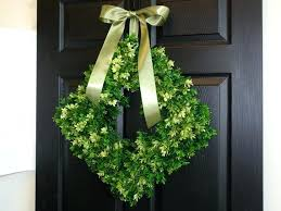 summer wreaths for front door stunning