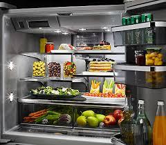 kitchenaid french door refrigerator. platinum interior design kitchenaid french door refrigerator