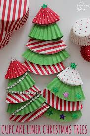 Best 25 Kids Christmas Cards Ideas On Pinterest  Christmas Cards Easy To Make Christmas Crafts