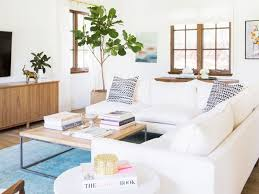 Ideas To Decorate Your Living Room Cool Inspiration