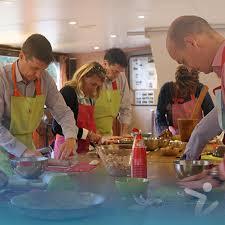 Atelier Culinaire Afrique Pour Entreprise Team Ideas