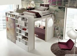Exceptional Remodelling Your Modern Home Design With Awesome Amazing Small Bedroom  Interior Design Ideas And The Best