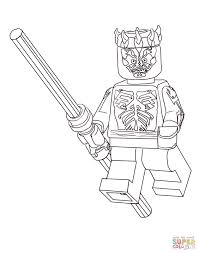 Star Wars Coloring Pages Boba Fett Bltidm Tearing Helmet Page Within