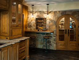 Northern Virginia Basement Remodeling Remodelling Best Decorating Ideas