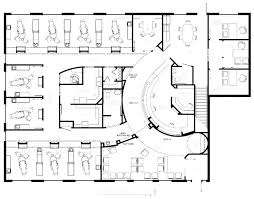 office plans and designs. Wonderful Office Office Plans And Designs Clinic Floor Plan Design Ideas Elegant Dentist  Google Search Medical Layout By With E