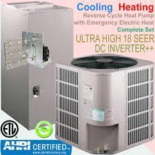 concord heat pump wiring diagram concord image 5 ton heat pump on concord heat pump wiring diagram