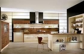 boston kitchen designs. Boston Kitchen Designs Contemporary Design Entrancing Inspiration S