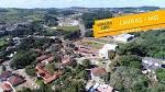 imagem de Lavras Minas Gerais n-2