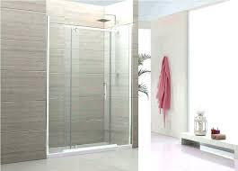 shower doors sliding glass shower doors bathtub doors sliding shower doors ove sydney shower door