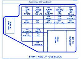 1997 grand am fuse box pdf epub library 1997 grand am fuse box